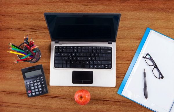 how school management software can help
